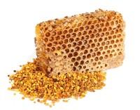 Extrakt Manufaktur_Bienenpollen_Produkticon