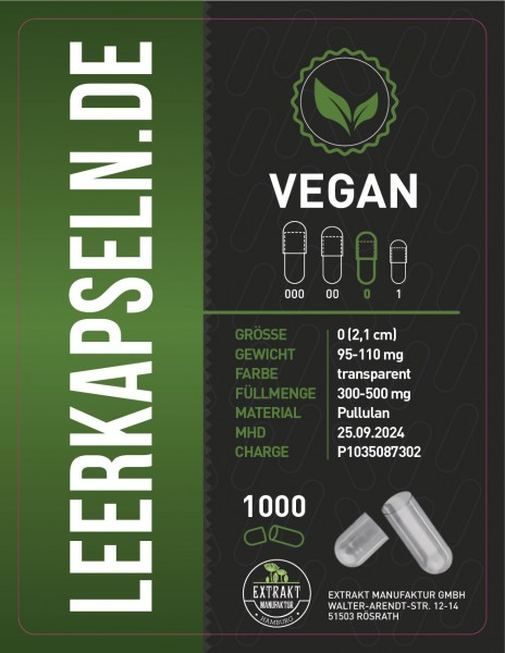 Label_Extrakt Manufaktur_VEGAN_Pullulan_0_sep_1000