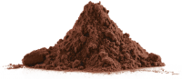 Extrakt Manufaktur_Product Icon_Astaxanthin