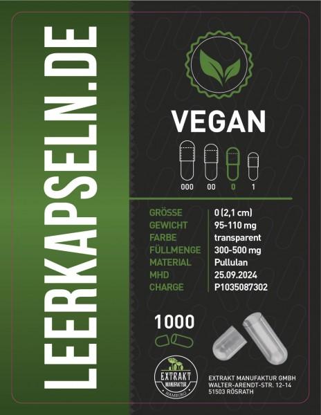 Label_Extrakt Manufaktur_VEGAN_Pullulan_0_con_1000